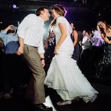Lisa And Michael Ophelias Electric Soapbox Wedding