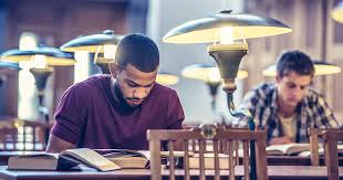 write a process analysis essay professional guide to follow  guide on process analysis essay examples of topics