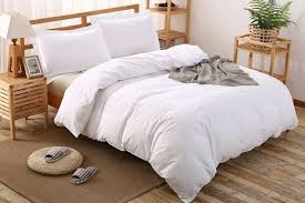 the fabric or the material that made the s is relatively diffe you can find the fluffy things in comforter king but you will see a more compact
