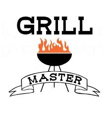 Items similar to grill master at work bar grill sign, great fathers day gift, patio, proch summertime distressed wood on etsy. Pin On Products