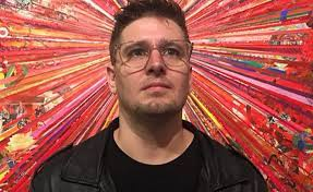 Corey Sizemore – Artists