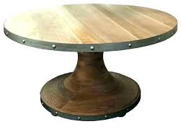dining table bases wood ikea uk pedes base only oval tables kitchen awesome pedestal room