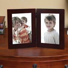 2 opening picture frame 2 opening decorative table top picture frame 2 opening picture frame 8x10