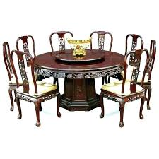 round dining table for 8 round dining room tables for 8 8 round dining table and