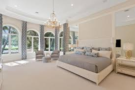 Interior Design Palm Beach Interior Best Decorating Ideas