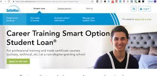 Trade Schools Online Online Trade Schools With Financial Aid For You Fajob Start A