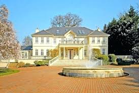 7 Bedroom House For Sale 7 Bedroom Home Picture 1 7 Bedroom Homes For Sale  In . 7 Bedroom House ...