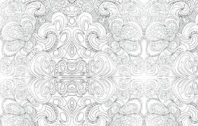 Black Hole Coloring Page Abstract Pages Colouring Related Post