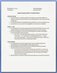 rogerian letter essay case study sample papers essay tips how to write a rogerian letter