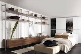 bedroom modular furniture. Relax Wadrobe Storage Bedroom Modular Furniture Y