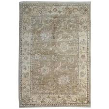light oriental rug ziegler inspired living room rugs with persian rugs design