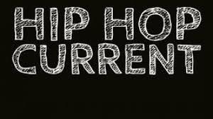 Sa Itunes Chart Download Sa Hip Hop Top 15 Albums On The Top 200 Charts On