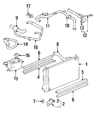 LN96055 2000 mercury grand marquis fuse box location,grand wiring diagrams on wiring diagram for 2000 dodge ram 2500