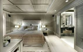 master bedroom with open bathroom. Open Bathroom In Bedroom Concept Master And Best Of Design . With O