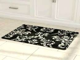 kitchen rug non slip anti bacterial rubber back home and kitchen rugs non skid slip from kitchen rug non slip