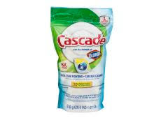 best dishwasher detergent consumer reports. Dishwasher Detergents Intended Best Detergent Consumer Reports