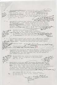 essay on jfk assassination buy essay cheap paperlessarchives com