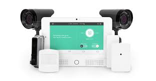 vivint smart home security system review service worth the digital trends