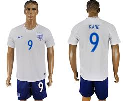 England Jersey World Home Soccer 2018 Kane Fifa 9 Cup ecabebbadecffbbd|I Hate The New England Patriots