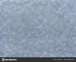 Textuur Van Blauwe Behang Met Een Patroon Stockfoto Nikol85