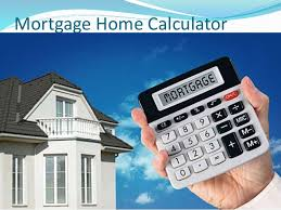 second mortgage loan calculator second mortgage loans mortgage refinancing mississauga canada