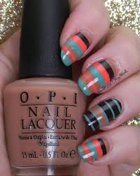Opi Fall Nail Designs Fall Ing For Nail Art Challenge Fall Colors Be Happy And Buy