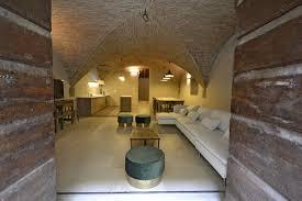 Appartamento La Corte Ferienhäuser Toskana Für Personen Mit