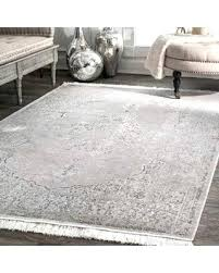 10x14 wool rug wool area rugs beautiful get this amazing ping deal on hollow 10 x
