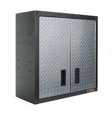 gladiator garage wall mount storage