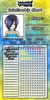 MEMEs on DigimonKopya - DeviantArt via Relatably.com