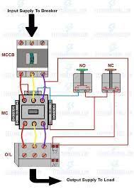 3 phase starter wiring diagram wiring diagram 3 phase motor control circuit diagram the wiring