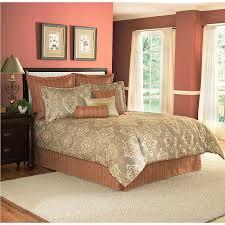 chelsea frank zanzibar 4 piece comforter set at hayneedle