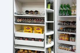 pantry organizer shelf image of pantry organizer systems for can foods pantry closet organizer ideas pantry