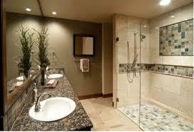 Utah Bathroom Remodel Exterior