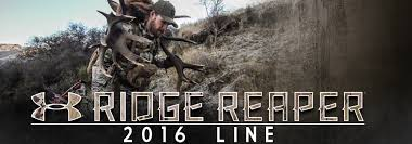 under armour hunting. under armour ridge reaper hunting clothing