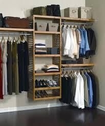 how to build a wardrobe closet photo 2 of 9 how to make a wardrobe closet