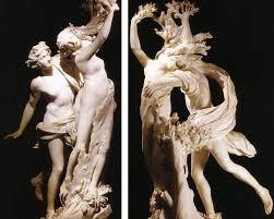 gian bernini biography gian lorenzo bernini best images about gian  best images about gian lorenzo bernini baroque apollo and daphne love in vain