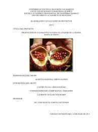 Colorante Vegetal Definicion L Duilawyerlosangeles
