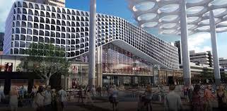architecture building design. Modren Building Intended Architecture Building Design