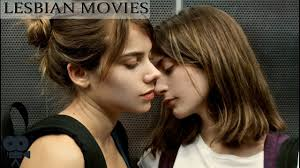 Lesbian free movie x-vid