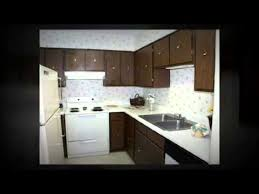 Foxcroft Apartments   Montgomery Apartments For Rent
