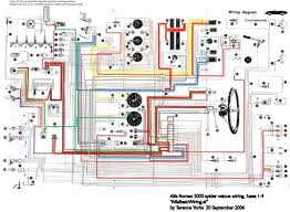 basic automobile wiring diagram wiring diagram basic car radio wiring diagram diagrams