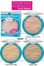 Physicians Formula Mineral Makeup Reviews Saubhaya Makeup