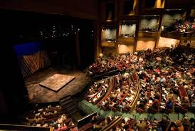 Alabama Shakespeare Festival Seating Chart Plays In Montgomery Al Advantage Rent A Car Coupon