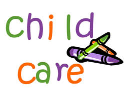 Image result for childcare news clipart