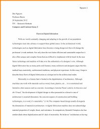 self reflection essay how to write an essay proposal example 10 reflection essay samples bill pay calendar reflection essay samples reflective essay thesis 10 reflection essay samples self reflection essay