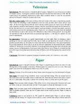 wonders science essay  wonders science essay