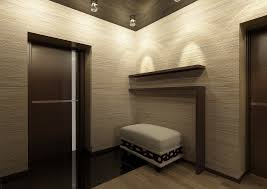 Small Picture Modern Wood Wall Paneling Style Modern Wood Wall Paneling Design
