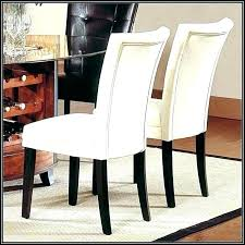 plastic seat covers dining room chair seat cover dining room chair protectors amazing dining room chair plastic seat covers