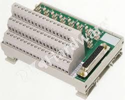 plc hardware allen bradley 1492 aifm8 f 5 series a, new surplus open 1492-aifm8-f-3 wiring diagram 1492 aifm8 f 5 a 2